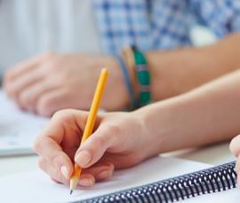 Os benefícios do seguro educacional