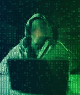 A sua Instituição de Ensino está preparada para os Riscos Cibernéticos?